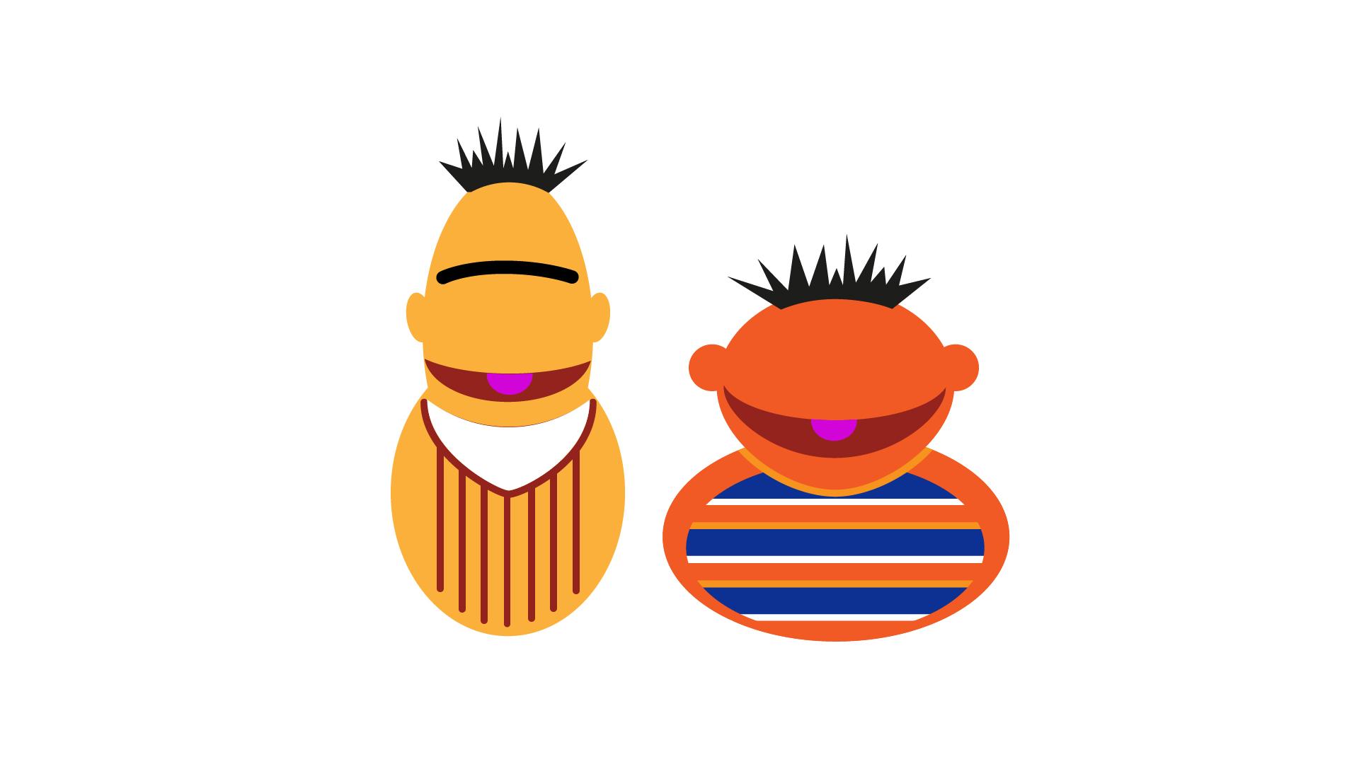 Ernie_Bert