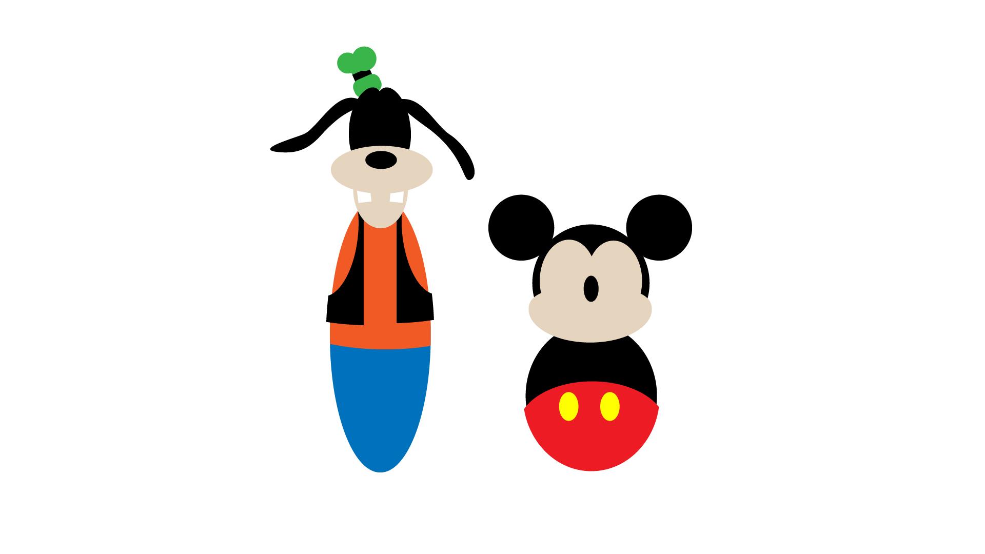 Goofy_Mickey